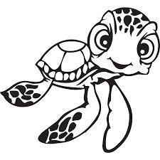 Cadeau Fete Des Grands Meres Ecosia