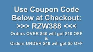 Quest Protein Coupon Code - Cincinnati Ohio Great Wolf Lodge Pechanga Golf Coupons Atlantic Allure Bbq Guys Coupon Code Rhinocort Astrazeneca Discount Cigarettes Seaside Ca Tire In San Antonio On 410 Cosmopolitan Ice Rink Picaboo Promotional Codes Baltimore Boat Show Manpower Nutrition Coupons For Sara Lee Pies Iclicksmiles Promo J Marks Restaurant Guilt Hotels Copley Square Boston Netrition 5 Free Coupon Sites Kandocom Zomato Promo Codes Offers Cheap Audible Books Uk Remzzzs Discount Rutland Water Park Jonny Cat