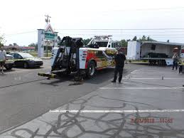 100 Big Truck Repair 2018CatchtheVisionCarShowandCruiseMarqueteteTownshipMIGLR