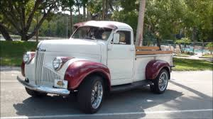 Pickup Trucks For Sale: Studebaker Pickup Trucks For Sale 1949 Studebaker Pickup Youtube Studebaker Pickup Stock Photo Image Of American 39753166 Trucks For Sale 1947 Yellow For Sale In United States 26950 Near Staunton Illinois 62088 Muscle Car Ranch Like No Other Place On Earth Classic Antique Its Owner Truck Is A True Champ Old Cars Weekly Studebaker M5 12 Ton Pickup 1950 Las 1957 Ton Truck 99665 Mcg How About This Photo The Day The Fast Lane Restoration 1952