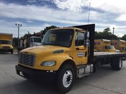 Freightliner Business Class M2 106 Flatbed Trucks In Tampa, FL For ... Used Ford 1 Ton Flatbed Trucks Dodge Luxury Ram 3500 For Sale Freightliner Business Class M2 106 In Tampa Fl For Intertional New York On Sales Used 2004 Dodge Ram Flatbed Truck For Sale In Az 2308 Open To The Public Jj Kane Auctioneers 2005 Freightliner Columbia Pre Emissions Tennessee Children Kids Truck Video Youtube Sterling Lt9500 Buyllsearch Mitsubishi Fuso 7c15 Httputoleinfosaleusflatbed