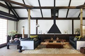 100 Japanese Small House Design Style Interior Interior