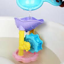 badespielzeug baby spaß bad spielzeug dusche spray wasser