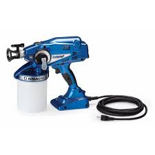 Best Hvlp Sprayer For Cabinets by Best Paint Sprayer Reviews For 2016 Paintists