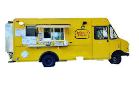 Healthy Options Buffalo - WNY's Healthy Dining Resource Lloyds Taco Truck The Now Youtube Kates Kitchen Lloyd The Fetch Logistics On Twitter We Know It Was Just Holiday But Owners Reject Reality Tv Show Deal For Loan Buffalo Eats 48 Food Trucks To Try At Tuesdays Visit Niagara Great Places To Eat In Beyond Chicken Wing Joints Factory And Catering Truck Wikipedia Vegetarian Truckohh Holy God Eatalocom