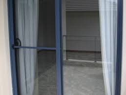 Doggie Doors For Sliding Patio Doors by Door Sliding Glass Door Prices Calm Triple Sliding Patio Doors
