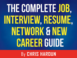 29 Sample The Complete Job Interview Resume Linkedin Network Guide ... Inspirational Lkedin Download Resume Atclgrain Lovely Administrative Assistant Template Ideas From Netheridge Convert Your Linkedin Profile To A Beautiful Resume Classy Pdf Also How Search Rumes On Maker Valid 18 Unique Builder Free Collection 57 Templates Professional Kizigasme Upload 2017 Luxury 19 Junior Data Analyst Kroger Add Best Frzeit Job Midlevel Software Engineer Sample Monstercom Download My From Quora