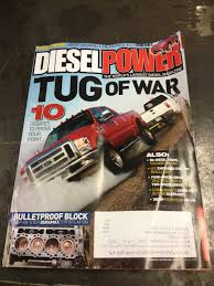 100 Midwest Diesel Trucks Diesel Work Stock 64 Build PowerStrokeArmy