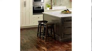 Dustless Tile Removal Houston by Johnson Hardwood Flooring Youtube