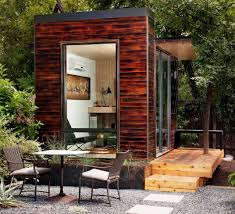 Prefab Studio By Sett Studio – MOCO LOCO 14 Inspirational Backyard Offices Studios And Guest Houses Best 25 Office Ideas On Pinterest Outdoor Garden Shed Inhabitat Green Design Innovation Architecture Awesome Modern Office Fniture Simple Full Prefab The Combs Family Opted For Two Modernsheds Cluding This 12 By Interface Spacehome Trends Great The Images Interior Decor Great 18 Sheds For Your Allstateloghescom Pods Workspaces Made Image Why Home Should Be In Studio Kid Work Area Music
