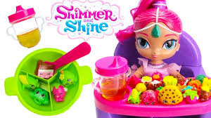 Best Learning Toy Foods Video With Shimmer And Shine High Chair Mega Bloks Disney Mulfunctional Diaper Bag Portable High Chair 322 Plastic Garden Yard Swing Decoration For Us 091 31 Offhot Sale Plasticcloth Double Bedcradlepillow Barbie Kelly Doll Bedroom Fniture Accsories Girls Gift Favorite Toysin Dolls Mickey Cushion Children Educational Toys Recognize Color Shape Matching Eggs Random Cheap Find Deals On Line Lego Princess Elsas Magical Ice Palace 43172 Toy Castle Building Kit With Mini Playset Popular Frozen Characters Including Chair Girls Pink 52 X 46 45 Cm Giselle Bedding King Size Mattress 7 Zone Euro Top Pocket Spring 34cm Badger Basket Pink Play Table Cversion Neat Solutions Minnie Mouse Potty Topper Disposable Toilet Seat Covers 40pc