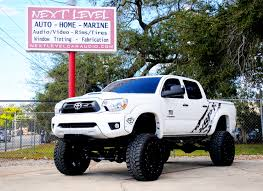 Toyota-Tacoma-lifted-profile 1982 Toyota Pickup Sr5 4x4 Short Bed Monster Lifted Custom Bilstein Adjustable 3 Lift Kit With 5100 Shocks 052015 Tacoma Any Body Pickup 2 Pics Yotatech Forums Trucks Beautiful Used 2017 Toyota Ta A Trd 1993 Xtra Cab 8 Inch 36 Iroks 7000 Obo Rotiform Six Offroad Rims On Truck Caridcom 3in Suspension Lift Kit For 0518 Pickups Rough Toyotatacomaliftedprofile Toyboats 1985 Extended Cab Build Thread Archive Sale In Florida New 1996 Lifted 28 Images Www Imgkid 35in Bolton 072018 4wd Tundra 76830