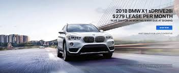 BMW Of Buena Park | BMW Dealership Near Me In Orange County, CA