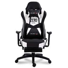 Best Gaming Chair Gaming Chair Seat Inbuilt Subwoofer Playstation Xbox Music Video Rocker Ackblue The Crew Fniture Ttuk_killer Tuk_killer On Pinterest Boom Game Moto Gamer Boomchair 1789830433 Lumisource Spdr Solid Blackred Cheap Boomchair Find Wireless Pulse Vibrating Nfmogcfortableboomchairstraygaming Lumisource Diva Bmdiva