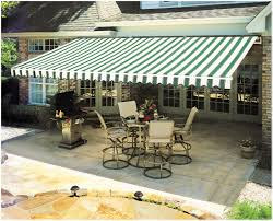Retractable Awnings NYC - Restaurant Bar Rollup Awning Brooklyn ... Aleko Retractable Awning Reviews Review Shade Shutter Systems Inc Weather Protection Outdoor Living Motorized Screens Universal Motionscreen Atlanta Ga Projects 2016 Private Residence Miami Company News Events Awnings Canopies Cabanas Restoration Hdware Custom Pergola Cover Designed By Chicago On U Fabric Nyc Restaurant Bar Rollup Brooklyn Peachtree Project With Nuimage 8700 And 7700 Retractable Residential Fabrics Sunbrella Best Images Collections Hd For Gadget