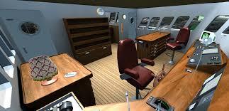 shipsim com ship simulator extremes