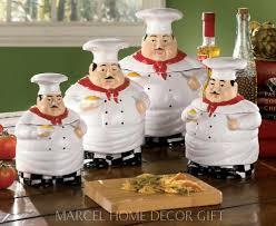 Marvelous Decoration Fat Chef Kitchen Decor Accessories I Already Have Some