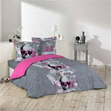 tete de lit chambre ado beautiful tete de lit chambre adulte 10 d233coration chambre ado
