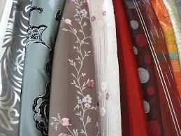 tissus pour rideaux pas cher rideaux de tissu 28 images rideaux inspiration mondial tissus