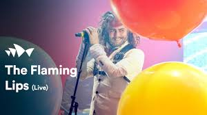 102 Flaming Lips House The Live At Sydney Opera Youtube