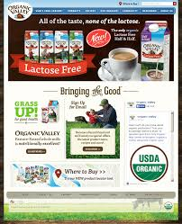 Eventbrite Promo Code Australia, Avant Credit Promo Code Radio Fathead Coupons 0 Hot Deals September 2019 15 Off Dailyorderscomau Promo Codes July Candle Delirium Coupon Code David Baskets Promotion For Fathead Recent Discount Sheplers Ferry Printable Mk710 Deals Award Decals In Las Vegas Jojos Posters Frugal Mom Blog Enter Match Promo Tobacco Hours Bike Advertisement Shop Discount Ussf F License Coupons 2018 Staples Fniture Red Sox Hats Big Heads Budget Car Rental Discover Card Palm Springs Cable