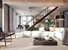 100 Homes Interior Decoration Ideas Portfolio Beautiful Houses Modern Home Design Arranged With