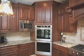 Narrow Kitchen Cabinet Ideas by Kitchen Cabinet Space Saver Ideas Part 41 27 Space Saving