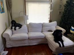ikea ektorp sofa bed cover 12 with ikea ektorp sofa bed cover