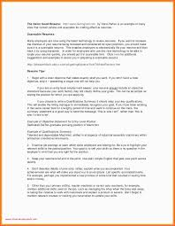 Resume Sample Of Hotel And Restaurant Management Objectives In For