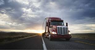 Long Haul Truck Insurance - Coast Transport Insurance Service