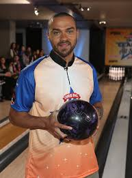 Actor Jesse Williams Of Grey's Anatomy Will Perform A New Role As ... 2017 Grand Casino Hotel Resort Pba Oklahoma Open Match 5 Chris Barnes 300 Game South Point Geico Shark Youtube Pro Bowling Rolls Into Portland The Forecaster Marshall Kent Pbacom Japan 2016 Dhc Invitational 1 Vs Shota Vs Norm Duke Xtra Slow Motion Bowling Release Jason Belmonte Yakima Bowler Wins His Second Title In Three Tour Pbatour Twitter