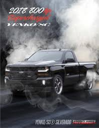 Chevytrucks Hashtag On Twitter Special Edition Trucks Silverado Chevrolet Chevy 2019 Drops Weight Adds Features For Detroit Auto Custom Dave Smith Z71 Surprises At Truck Legends Realtree Readers Rides Issue 5 Photo Image Gallery Sca Performance Ewald Buick Marks 100 Years Of Trucks Lowers The New Fort Five Ways Builds Strength Into A Century With Reveal Cablguys White Lightning 1997 1500 Extended Cab 47 Good Cheap Sale By Owner Autostrach
