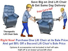 Pride Wall Hugger Lift Chair by Lift Chair Recliners Saintpeteliftchairshowroom