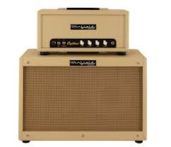 perfect harmony choosing the right speaker cabinet tone report