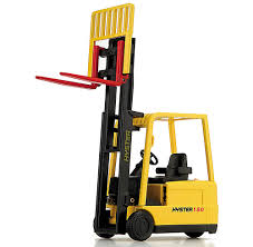 Forklifts, Manlifts And Telehandlers - Scale Diecast Metal ... Buy2ship Trucks For Sale Online Ctosemitrailtippers P947 Hyster S700xl Plp Lift Ltd Rent Forklift Compact Forklifts Hire And Rental Vs Toyota Ice Pneumatic Tire Comparison Top 20 Truck Suppliers 2016 Chinemarket Minutes Lb S30xm Brand Refresh Jackson Used Lifts For Sale Nationwide Freight Hyster J180xmt 3 Wheel Fork Lift Truck 130 Scale Die Cast Model Naval Base Automates Fleet Control With Tracker Logistics