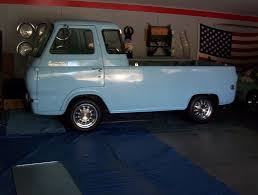 Econo Pickup | 61 Ford Econoline Pick Up | Econoline Ideas ... 61 Ford Unibody Its A Keeper 11966 Trucks Pinterest 1961 F100 For Sale Classiccarscom Cc1055839 Truck Parts Catalog Manual F 100 250 350 Pickup Diesel Ford Swb Stepside Pick Up Truck Tax Post Picture Of Your Truck Here Page 1963 Ford Wiring Diagrams Rdificationfo The 66 2016 Detroit Autorama Goodguys The Worlds Best Photos F100 And Unibody Flickr Hive Mind Vintage Commercial Ad Poster Print 24x36 Prima Ad01 Adverts Trucks Ads Diagram Find Pick Up Shawnigan Lake Show Shine 2012 Youtube