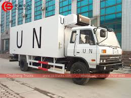 UN Trucks Manufactured By China ChuSheng Trucks China Seafood Meat Refrigerator Van Truck 42 Medium Refrigerated Bodies Archives Centro Manufacturing Cporation 2013 Isuzu Elf For Sale In Kingston Jamaica Commercial Trucks Sale Isuzu Jg5040xlc4 15ton Eutectic Kooltube Freezer Trucks 12v 75l Portable Outdoor Coolwarmer Car Refrigerator Truck 2015 Ford F550 For Near Dayton Columbus Vans Lease Or Buy Nationwide At Foton Mini Thermo King Transportation Foton Supplier Chamini 4x2 Japanese Brand Truckfrozen
