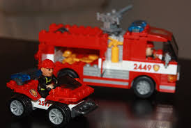 Mega Bloks :: Blok Squad Fire Patrol Rescue – The SIMPLE Moms Buy Fisher Price Blaze Transforming Fire Truck At Argoscouk Your Mega Bloks Adventure Force Station Play Set Walmartcom Little People Helping Others Fmn98 Fisherprice Rescue Building Mattel Toysrus Cheap Tank Find Deals On Line Alibacom Toys Online From Fishpondcomau Fire Engine Truck Learning Toys For Children Mega Bloks Kids Playdoh Town Games Carousell Playmobil Ladder Unit Fire Engine Best Educational Infant Spin Master Ionix Paw Patrol Tower Block Blocks Billy Beats Dancing Piano Firetruck Finn Bloksr Cnd63 First Buildersr Freddy