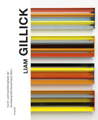 liam gillick one walk two piers by kerlin
