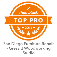 Patio Chair Sling Replacement San Diego by San Diego Furniture Repair