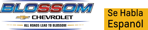 Blossom Chevrolet Is A Indianapolis Chevrolet Dealer And A New Car ... Image Mc3 Dub Edition Chevrolet Silveradojpg Midnight Club Wiki Dodge Ram 2500 Bed Dimeions 2017 Charger Best Truck Tents Reviewed For 2018 The Of A Motor Vehicle Chevy Colorado Bedding Sets 2012 Gmc Sierra 1500 Price Trims Options Specs Photos Reviews Pickup New Chart Silverado Sale Neonixme Truckdowin Being Considered Production Pressroom United States 2005 2500hd Information