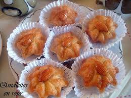 la cuisine de soulef dziriettes gateau algerien la cuisine de soulef