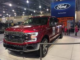 2018 F-150 - Diesel Engine, Refreshed Look - Ford F150 Forum Ford Trucks Suck And The People Who Drive Them Dodge Sucks Super Cars Pics 2018 2017 F250 Duty Crew Cab Pricing Features Ratings 2015 F150 Price Photos Reviews Updated Preview Consumer Reports The Is A Stumpripping Monster Drive Fords Suck Why You Should Choose Chevy Pinterest Jeeps Superduty Photo Thread Post Pics Of Your Truck Here Bought Ford Cant Afford Real Trucks Meme Ranger Regrets Truth About Hids Wire Up On Plowpics Snow Plow Forum Lets Talk 20 Bronco Concept Rendering Page 6 021