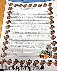 Poems About Halloween by Punk Rock Parents Homeschooling Week 13 More Multiplication