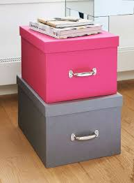 Fibreboard File Storage Box Tore In 2018 | Storage Ideas | Pinterest ... Truck Bed Storage Containers Size Jason Fun Irresistible Wheels Under Kmart Of Wilko Waterproof Rolling Truckbed Toolboxgenius Genius I Love This Amazoncom Tonno Pro Fold 42200 Trifold Tonneau How To Install A System Howtos Diy Box Plastic Medium Duty Towing Bins Rmexuswriterscom Tool Best 3 Options Cheap Wheel Well Find Frame Container Doll Pattern The Store