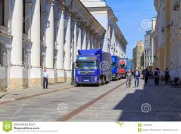 Moscow, Russia - June 03, 2018: Trucks Of Mobile TV Studio Of ... When Monster Trucks And Live Tv Collide Nbc 7 San Diego Disposal Recycling Services Junk King Learn For Kids Vehicles Kindergarten Learning Pro Gear Delivers 35foot Truck To Trinidad Design An Impressive Mouthwatering Food Truck Menu Board The 2019 Chevrolet Pickup Unique Silverado 1500 Tv News Van Sallite Accsories Modification Mobile Group Intsalls Evs Xt4k Into 4k Tvtechnology Volvo Middle East Registers Sales Growth In 2015 Karagetv Does Reality Artist Mapei Tests Life On The Road Pmtv For Broadcast Streaming Events About Dump Children Educational Video By