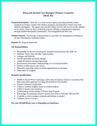 Resume Objectives Statements Examples Qualifications ... Resume Objective Examples Disnctive Career Services 50 Objectives For All Jobs Coloring Resumeective Or Summary Samples Career Objectives Rumes Objective Examples 10 Amazing Agriculture Environment Writing A Wning Cna And Skills Cnas Sample Statements General Good Financial Analyst The Ultimate 20 Guide Best Machine Operator Example Livecareer Narrative Essay Vs Descriptive Writing Service How To Spin Your Change Muse Entry Level Retail Tipss Und