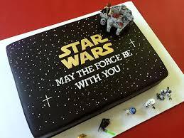 Star Wars Room Decor Australia by Image Result For Darth Vader Slab Cake Diy Birthday Cakes
