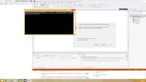 Image Of The Error