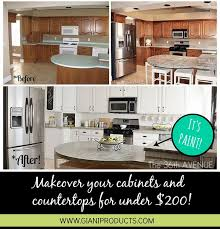 16 best diy giani countertop paint images on pinterest giani